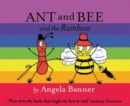 Ant and Bee and the Rainbow - Book