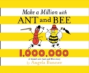 Make a Million with Ant and Bee - Book