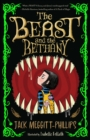 The Beast and the Bethany - Book