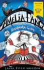 Amelia Fang and the Bookworm Gang - World Book Day 2020 - eBook