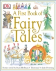 A First Book of Fairy Tales - Book