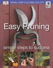 Easy Pruning : Simple Steps to Success - Book