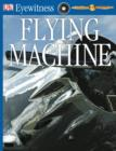 Flying Machine - eBook