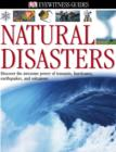 Natural Disasters : Discover the awesome power of tsunamis, hurricanes, earthquakes and volcanoes - eBook