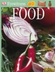 Food - eBook