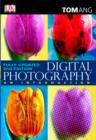 Digital Photography An Introduction - eBook