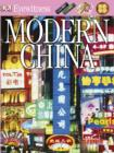 DK Eyewitness Books: Modern China : Modern China - eBook