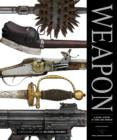 Weapon - eBook