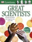 Great Scientists - eBook
