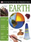 Earth - eBook