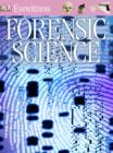 Forensic Science - eBook