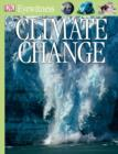 Climate Change - eBook