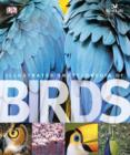 The Illustrated Encyclopedia of Birds - eBook