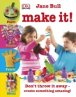 Make It! - eBook