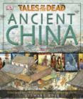Tales of the Dead Ancient China - eBook