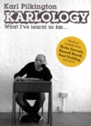 Karlology : What I've Learnt So Far... - Book