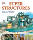 Super Structures - eBook