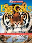 Big Cats - eBook