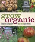 Grow Organic - eBook