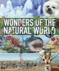 Wonders of the Natural World - eBook