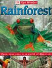 Rainforest - eBook