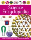 Science Encyclopedia - eBook