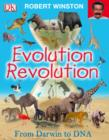 Evolution Revolution - eBook