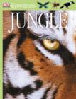 Jungle - eBook