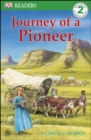 Journey of a Pioneer - eBook