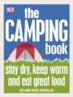 The Camping Book - eBook