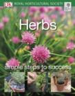 Herbs - eBook