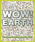 Wow! Earth - eBook