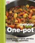 One Pot - eBook