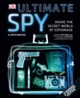 Ultimate Spy - eBook
