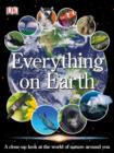Everything on Earth - eBook