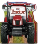 Tractor - Book