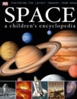 Space A Children's Encyclopedia - eBook