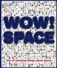 Wow! Space - eBook