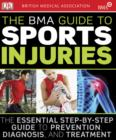 The BMA Guide to Sport Injuries - eBook