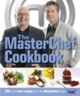 MasterChef Cookbook - eBook
