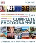 The Complete Photographer - eBook