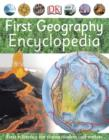 First Geography Encyclopedia - eBook