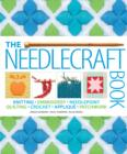 The Needlecraft Book - eBook