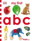 ABC - eBook
