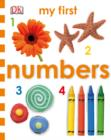 Number - eBook