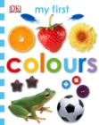Colours - eBook