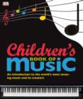 Children's Book of Music - eBook