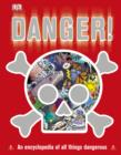 Danger! - eBook