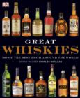 Great Whiskies - eBook