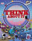 Think About It - eBook
